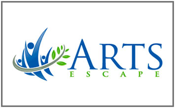 Arts Escape December 2016
