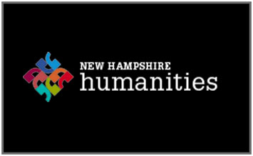 New Hampshire Humanitis – March, 2017