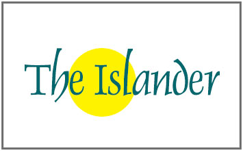 The Islander – Sanibel, Florida