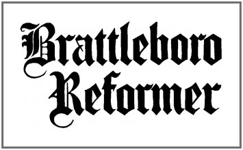 The Brattleboro Reformer – Oct 7, 1999