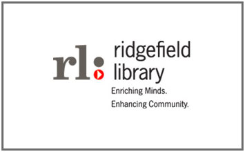 Ridgefield Library – Sept. 2017